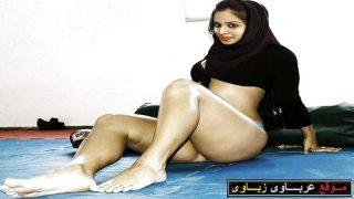 سكس عربى شديد اجمل افلام نيك مصرية جنس عربي