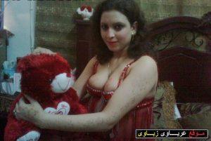 صور سكس مصرى