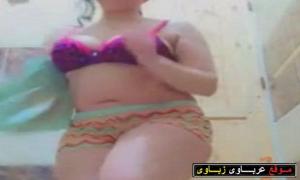 سكس مصرى نار
