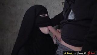 Muslim woman sex Arab porn videos naar