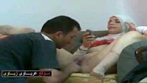فيلم سكس مصري