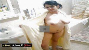 araby sexy